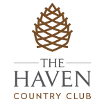 The Haven CC